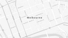 map_melbourne_original.png
