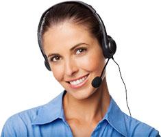 Call us on 1300 797 020