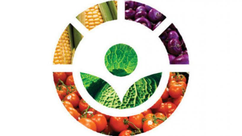 Consumers Wary Of Irradiated Foods